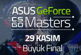 ASUS_NVIDIA_CSGO_29_KASIM_YENIs'te