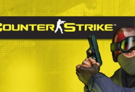 counterstrike1.6